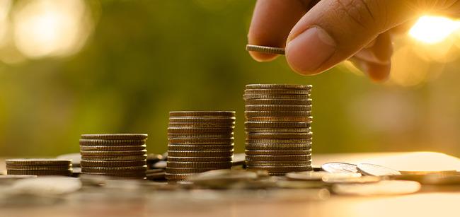 転職すると年金や税金はどうなる?